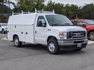 Van Truck Bodies Only For Sale 159 Listings Truckpaper Com Page 1 Of 7
